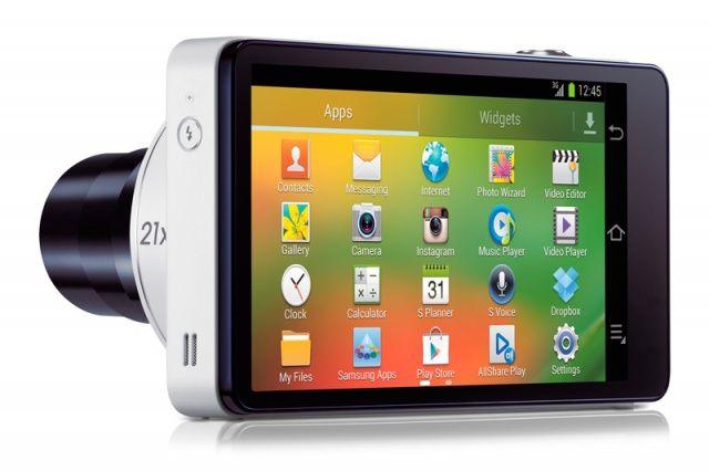 Samsung Galaxy s4 Zoom, Galaxy S4 zoom, s4 zoom, Zoom galaxy S4, Galaxy S4 camera zoom, Galaxy s4 camera, Samsung Galaxy S4zoom, galaxys4zoom, S4zoom (3)