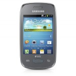 Samsung Galaxy Pocket Neo S5310, S5310, Samsung Galaxy Pocket S5310, Samsung Galaxy S5310, Galaxy Pocket Neo S5310, Galaxy pocketneo, pocket neo galaxy (4)