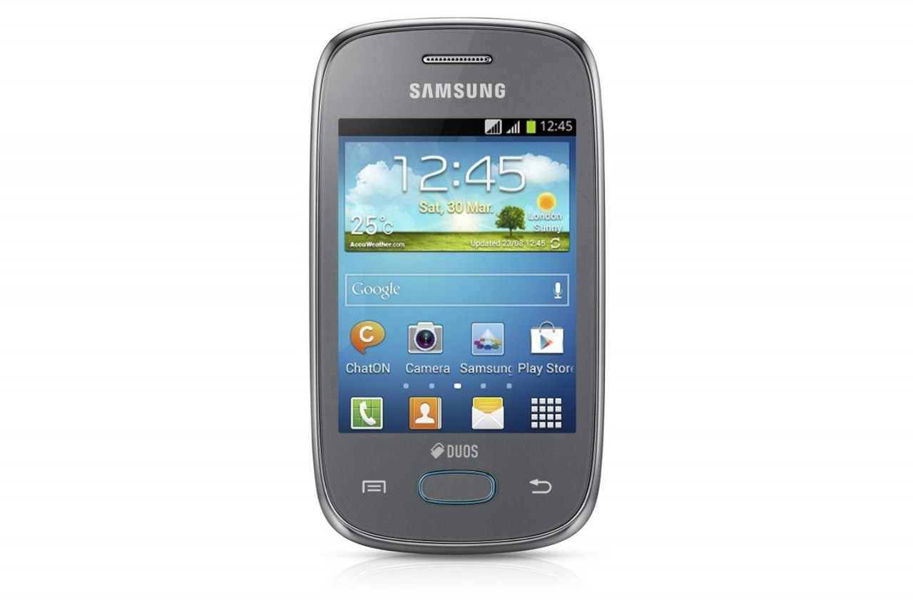 samsung galaxy pocket neo s5310 released specifications