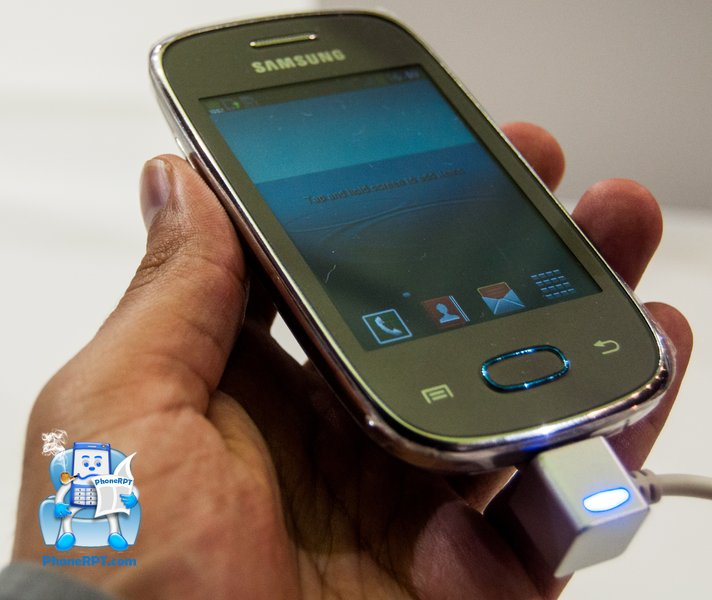 Samsung-Galaxy-Pocket-Neo-hands-on-review-3