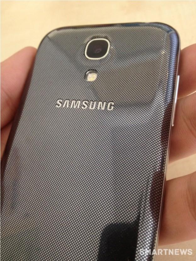 Samsung-Galaxy-S4-Mini-021