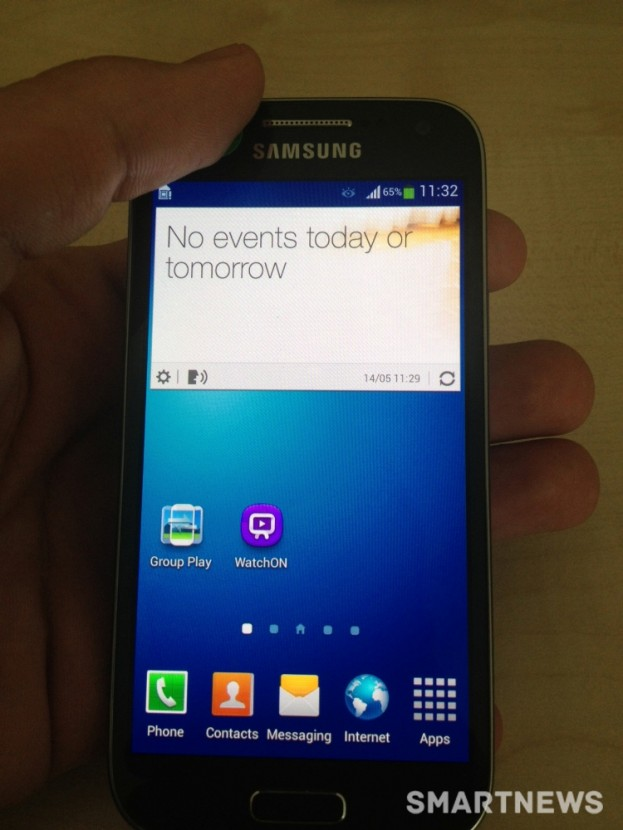 Samsung-Galaxy-S4-Mini-023