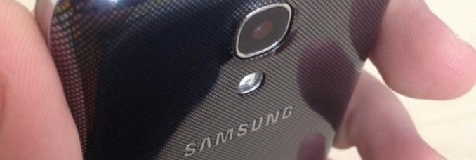 Samsung-Galaxy-S4-Mini-Photos