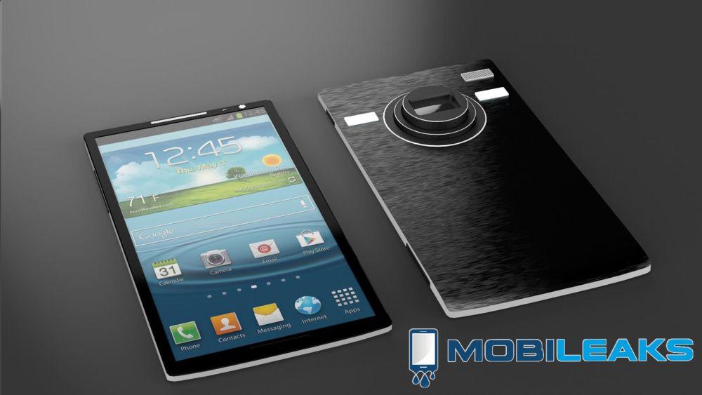 Samsung-Galaxy-S4-Zoom-1