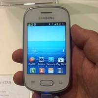 Samsung-Galaxy-Star-and-Galaxy-Pocket-Neo-are-now-official