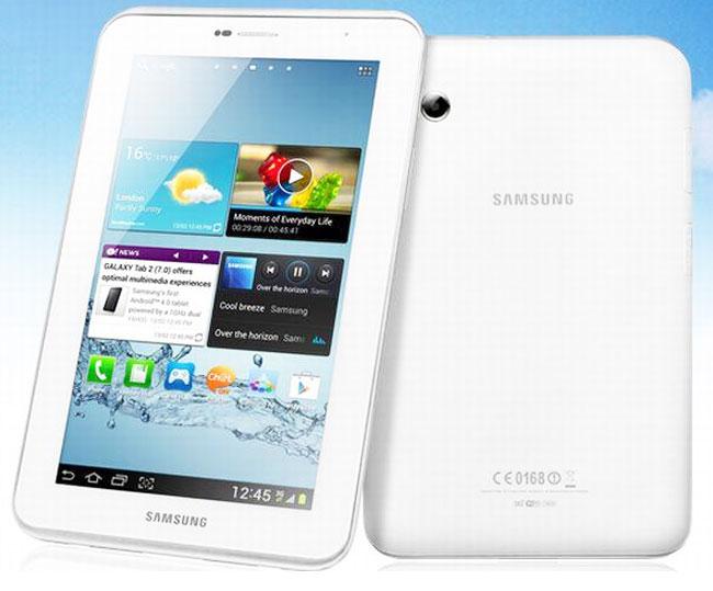 Samsung-Galaxy-Tab-31