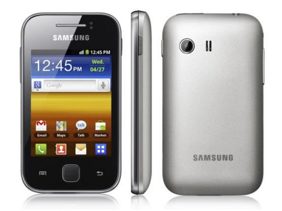 Samsung galaxy Young, Galaxy Young, Galaxy Young colors, Galaxy Young UK, Galaxy Young India, Galaxy Young price, Samsung Galaxy Y, Samsung Galaxy Young O2, Galaxy Young for uK (5)