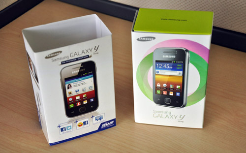Samsung galaxy Young, Galaxy Young, Galaxy Young colors, Galaxy Young UK, Galaxy Young India, Galaxy Young price, Samsung Galaxy Y, Samsung Galaxy Young O2, Galaxy Young for uK (4)