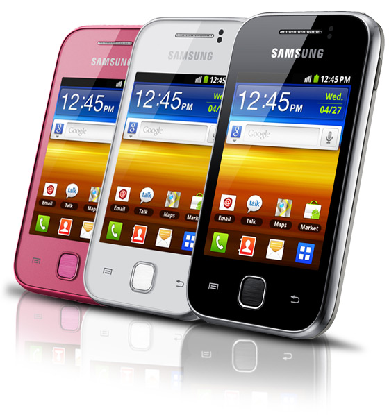 Samsung galaxy Young, Galaxy Young, Galaxy Young colors, Galaxy Young UK, Galaxy Young India, Galaxy Young price, Samsung Galaxy Y, Samsung Galaxy Young O2, Galaxy Young for uK (3)