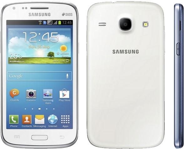 Samsung_Galaxy_Core