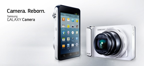 Samsung Galaxy s4 Zoom, Galaxy S4 zoom, s4 zoom, Zoom galaxy S4, Galaxy S4 camera zoom, Galaxy s4 camera, Samsung Galaxy S4zoom, galaxys4zoom, S4zoom (4)