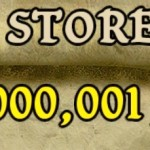 Temple Run Brun Brave, Brave Coin hack, Temple Run Brave Coin Hack, Temple Run Brave unlimited coins, how to get unlimited coins in Temple Run Brave, Brave temple run coins, free coins for temple run brave, brave unlimited coins, How to get free coins for brave, Brave temple run free coins, unlimited coins for brave temple run, temple run brave coins unlimited, Temple run brave hacked, hack temple run brave
