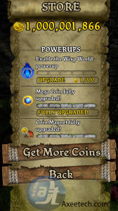 temple run brave unlimited coins 9