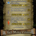 Temple Run Brun Brave, Brave Coin hack, Temple Run Brave Coin Hack, Temple Run Brave unlimited coins, how to get unlimited coins in Temple Run Brave, Brave temple run coins, free coins for temple run brave, brave unlimited coins, How to get free coins for brave, Brave temple run free coins, unlimited coins for brave temple run, temple run brave coins unlimited, Temple run brave hacked, hack temple run brave (8)