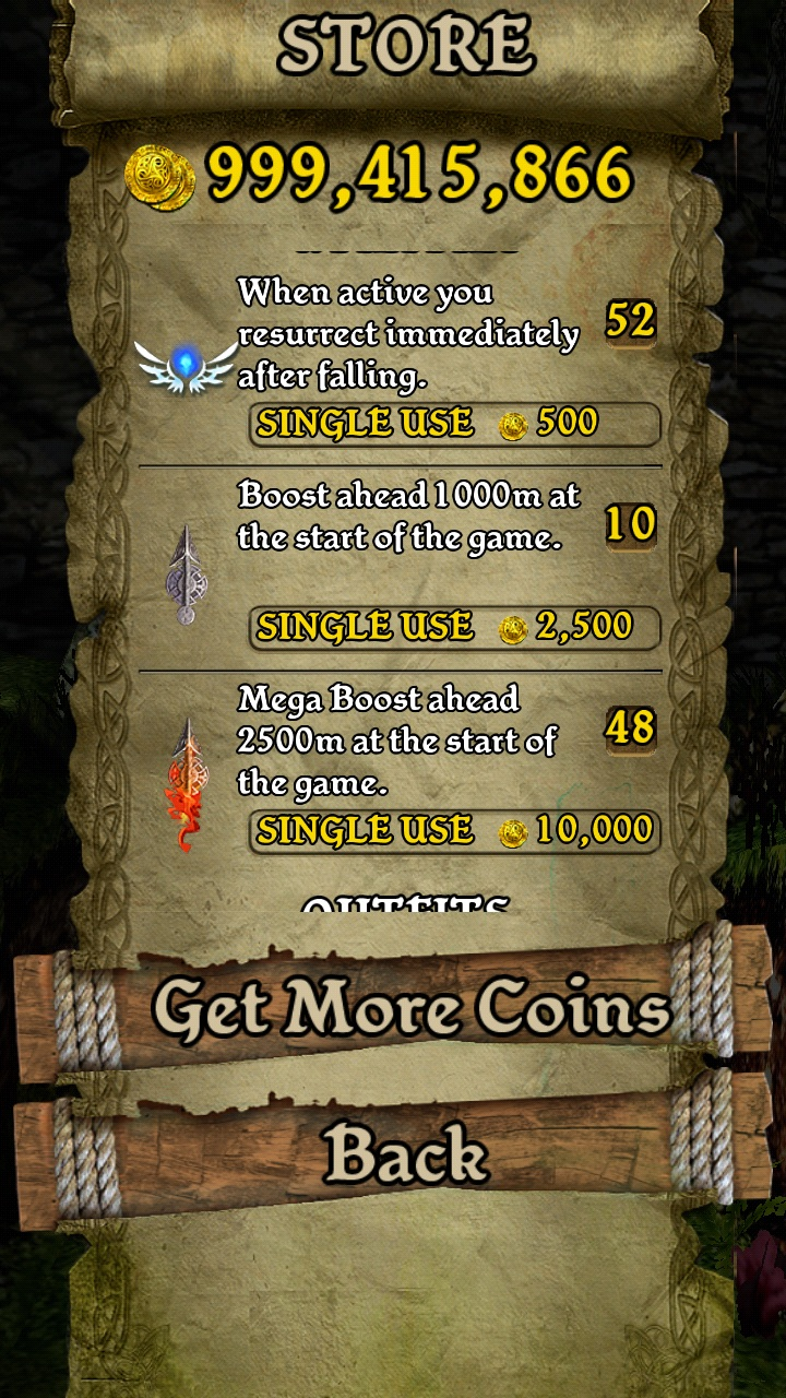 Temple_Run_Brave_Unlimited_Coins (8)