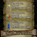 Temple Run Brun Brave, Brave Coin hack, Temple Run Brave Coin Hack, Temple Run Brave unlimited coins, how to get unlimited coins in Temple Run Brave, Brave temple run coins, free coins for temple run brave, brave unlimited coins, How to get free coins for brave, Brave temple run free coins, unlimited coins for brave temple run, temple run brave coins unlimited, Temple run brave hacked, hack temple run brave (7)