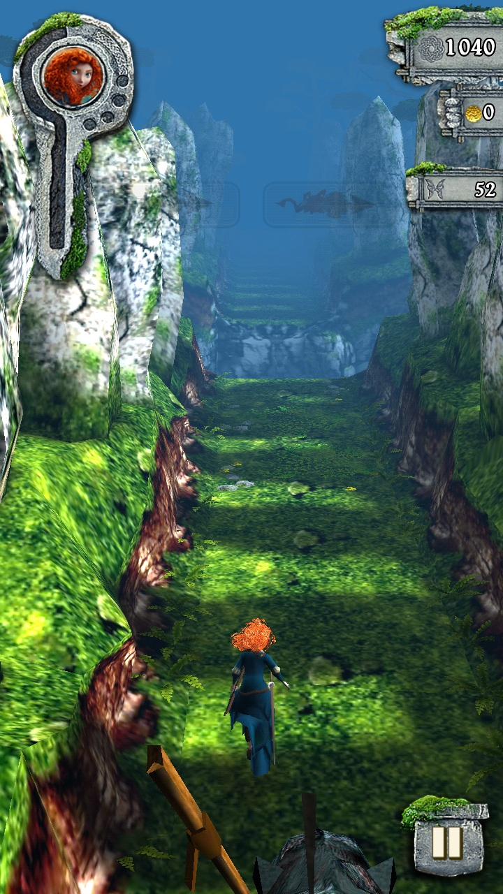 Temple_Run_Brave_Unlimited_Coins (6)