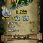 Temple Run Brun Brave, Brave Coin hack, Temple Run Brave Coin Hack, Temple Run Brave unlimited coins, how to get unlimited coins in Temple Run Brave, Brave temple run coins, free coins for temple run brave, brave unlimited coins, How to get free coins for brave, Brave temple run free coins, unlimited coins for brave temple run, temple run brave coins unlimited, Temple run brave hacked, hack temple run brave (5)