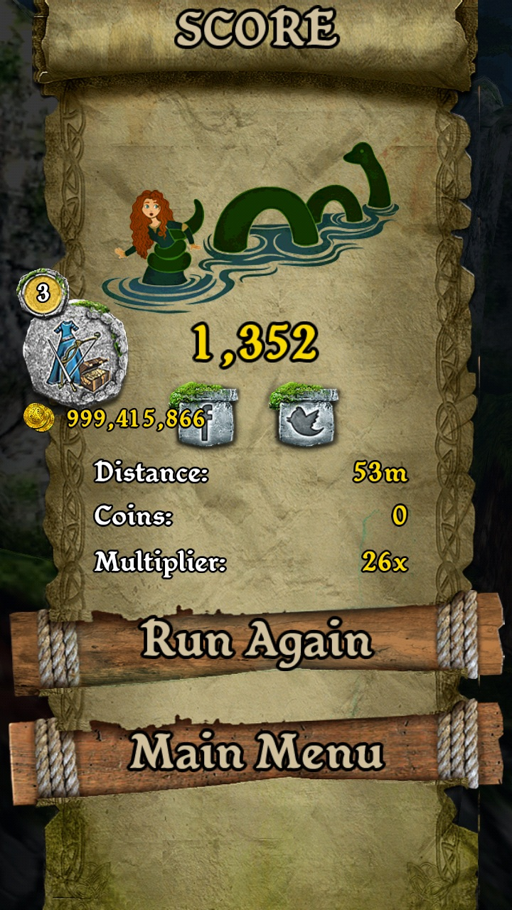 Temple_Run_Brave_Unlimited_Coins (5)