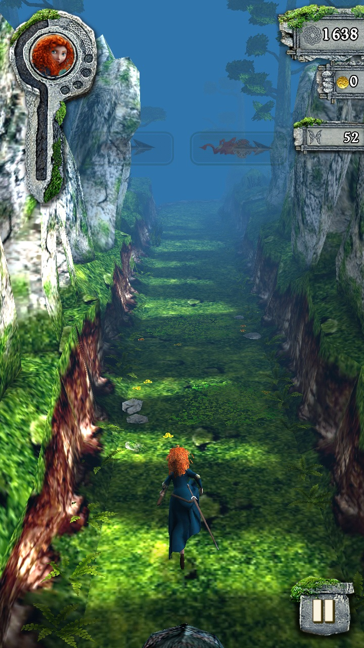 Temple_Run_Brave_Unlimited_Coins (4)