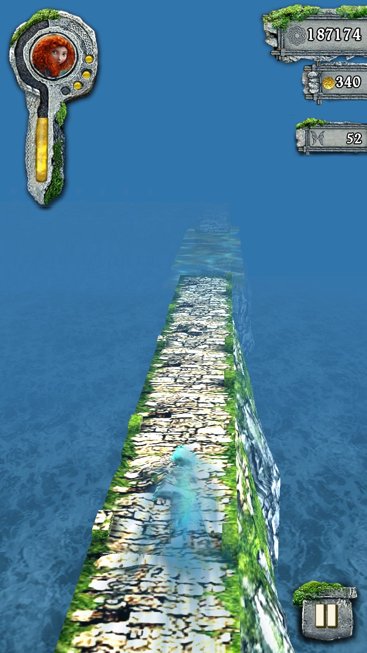 Temple_Run_Brave_Unlimited_Coins (3)