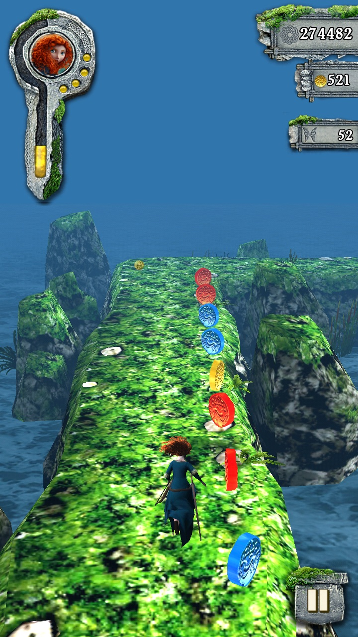 Temple_Run_Brave_Unlimited_Coins (2)