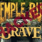 Temple Run Brun Brave, Brave Coin hack, Temple Run Brave Coin Hack, Temple Run Brave unlimited coins, how to get unlimited coins in Temple Run Brave, Brave temple run coins, free coins for temple run brave, brave unlimited coins, How to get free coins for brave, Brave temple run free coins, unlimited coins for brave temple run, temple run brave coins unlimited, Temple run brave hacked, hack temple run brave (1)