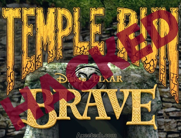 Temple_Run_Brave_Unlimited_Coins (1)