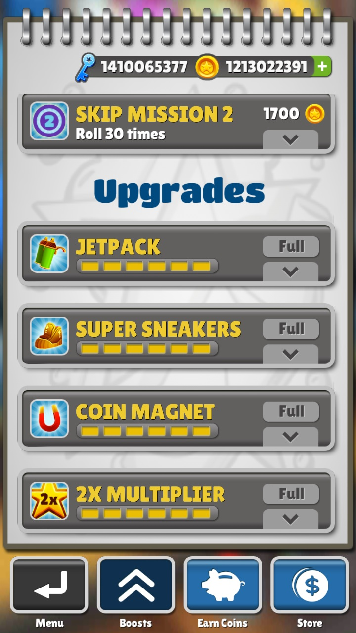 Download Subway Surfers Miami Hack with Unlimited Coins ...
