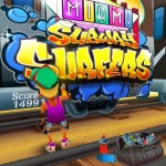 Subway Surfers Miami, Miami subway surfers, Subway Surfers mIami hack, Subway Surfers Miami Unlimited coins, Subway Surfers Miami Unlimited keys, Subway Surfers Miami Crack, Subway Surfers Miami Cracked , Subway Surfers Miami Hacked, Subway Surfers hack. Subway surfer new crack, subway surfers update, (5)