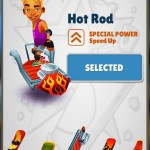 Subway Surfers Miami, Miami subway surfers, Subway Surfers mIami hack, Subway Surfers Miami Unlimited coins, Subway Surfers Miami Unlimited keys, Subway Surfers Miami Crack, Subway Surfers Miami Cracked , Subway Surfers Miami Hacked, Subway Surfers hack. Subway surfer new crack, subway surfers update, (3)