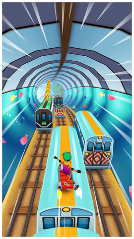 Subway-Surfers-Miami-for-iPhone-3