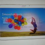 Samsung Galaxy Tab 3 , galaxy tab 3, tab 3, galaxy Tab 3 10.1, galaxy tab 10.1, galaxy tab 10.1 3, samsung galaxy intel tab (1)