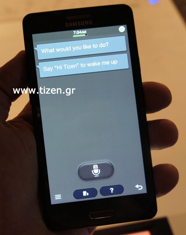 Tizen phone Tizen OS Tizen Smartphone tizen samsung phone Samsung redwood Samsung Redwood phone Samsung GtI8800 phone Samsung tizen phone Samsung Tizen smartphone Tizen GtI8800 phone Tizen cell Tizen 2013 Samsung 2013 tizen 3