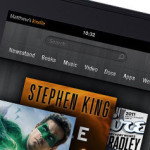 Amazon Kindle Fire 10, Amazon Kindle fire new, Kindle fire 2013, Amazon Kindle fire 10 inch, 10 inch kindle fire, new 1 inch kindle fire (5)