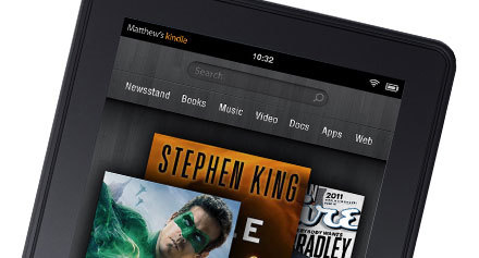 amazon-kindle-fire-10-inch_size_9