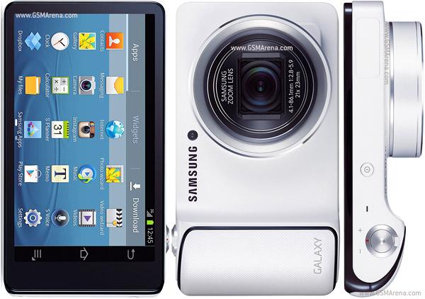 Samsung Galaxy s4 Zoom, Galaxy S4 zoom, s4 zoom, Zoom galaxy S4, Galaxy S4 camera zoom, Galaxy s4 camera, Samsung Galaxy S4zoom, galaxys4zoom, S4zoom (5)