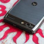Motorola X Phone, Motorola X, Motorola XFON, Xphone, Google X Phone, Motorola X Phone specs, Motorola X Phone price, Motorola 2013, Motorola Google phone, Motorola X Fone, Google X Fone (14)
