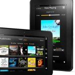 Amazon Kindle Fire 10 Amazon Kindle fire new Kindle fire 2013 Amazon Kindle fire 10 inch 10 inch kindle fire new 1 inch kindle fire 2