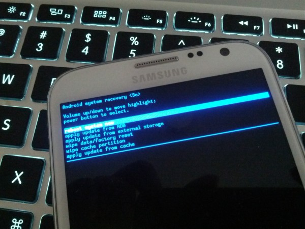 galaxy-note2-recovery-mode-600×450