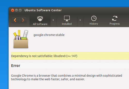Google chrome for Ubuntu, Install Google chrome for ubuntu, Ubuntu chrome, Chrome ubuntu, How to install Google chrome in ubuntu, Chrome for ubuntu 13.04,
