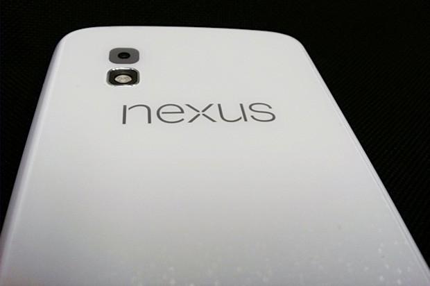 googlenexus4white01-1359530441