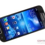 Samsung Galaxy S4 Mini, Galaxy S4 mini, Galaxy S4 Mini specs. Galaxy Sr mini price. Galaxy S4 mini specifications. Samsung mini s4. mini s4, s4 mini, s4 galaxy mini, mini galaxy s4 (5)