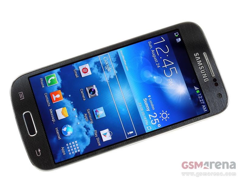 Galaxy_S4_mini (5)