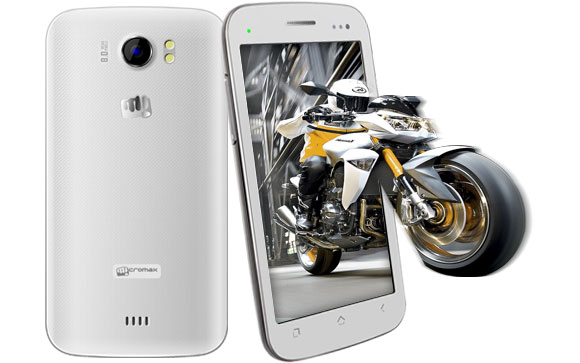 micromax, micromax canvas 2 Plus, micromax canvas 2, canvas 2 plus, micromax A110Q, A110Q (2)