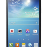 Samsung Galaxy S4 Mini, Galaxy S4 mini, Galaxy S4 Mini specs. Galaxy Sr mini price. Galaxy S4 mini specifications. Samsung mini s4. mini s4, s4 mini, s4 galaxy mini, mini galaxy s4 (4)