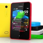 Nokia, Nokia Asha 501, Asha 501, Nokia Asha 501, 501 asha, Asha501, Nokia Asha new, Nokia 2013, Nokia cheap phone, Nokia Asha 2013, Nokiaasha, Nokiaasha501, Asha 501 Nokia, New asha phone (11)