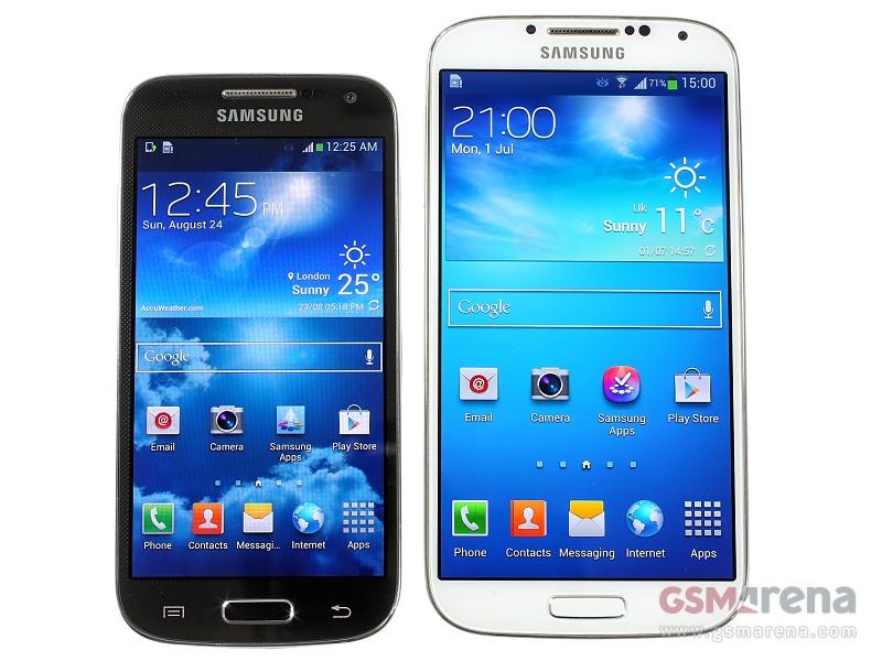 Samsung Galaxy S4 Mini, Galaxy S4 mini, Galaxy S4 Mini specs. Galaxy Sr mini price. Galaxy S4 mini specifications. Samsung mini s4. mini s4, s4 mini, s4 galaxy mini, mini galaxy s4 (3)