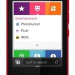 Nokia, Nokia Asha 501, Asha 501, Nokia Asha 501, 501 asha, Asha501, Nokia Asha new, Nokia 2013, Nokia cheap phone, Nokia Asha 2013, Nokiaasha, Nokiaasha501, Asha 501 Nokia, New asha phone (10)