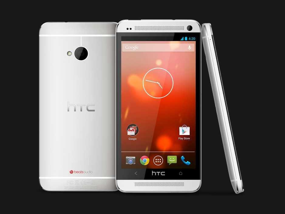 HTC One google edition, HTC one google, HTC one official android, HTC One android, HTC One stock android, HTC One android 4.2.2 (2)
